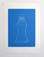http://carolinanitsch.dreamhosters.com/files/gimgs/th-104_SCT-0054-Gartenzwerg-blue-LoRes.jpg