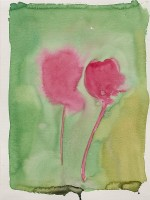 http://carolinanitsch.dreamhosters.com/files/gimgs/th-104_SCT-0083-Two-Tulips-lr.jpg