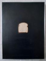 http://carolinanitsch.dreamhosters.com/files/gimgs/th-115_JOH-0006-Bread-no39-LoRes.jpg
