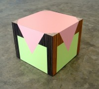 http://carolinanitsch.dreamhosters.com/files/gimgs/th-11_11_art-0006-table-a.jpg