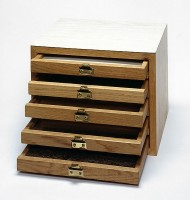 http://carolinanitsch.dreamhosters.com/files/gimgs/th-11_11_art-0012-untitled-drawers-lores.jpg