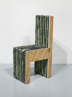 http://carolinanitsch.dreamhosters.com/files/gimgs/th-11_ART-0014-Untitled-chair-LoRes.jpg