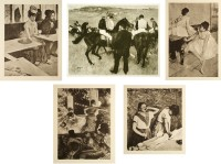 http://carolinanitsch.dreamhosters.com/files/gimgs/th-137_LEV-0004-After-Degas-complete_v2.jpg