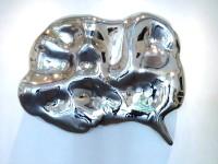 http://carolinanitsch.dreamhosters.com/files/gimgs/th-152_DRE-0001-Speech-Bubble-XII-LoRes.jpg