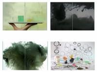 http://carolinanitsch.dreamhosters.com/files/gimgs/th-170_170_hay-0003-lucid-green-ltd.jpg