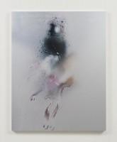 http://carolinanitsch.dreamhosters.com/files/gimgs/th-171_MIN-0006-Spray-On-5.jpg