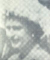 http://carolinanitsch.dreamhosters.com/files/gimgs/th-225_Elizabeth-II-1966.jpg