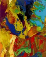 http://carolinanitsch.dreamhosters.com/files/gimgs/th-225_RIC-0012-Bagdad-(P9-Edition)-LoRes.jpg