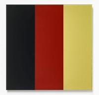 http://carolinanitsch.dreamhosters.com/files/gimgs/th-225_RIC-0016-Schwarz-Rot-Gold-IV-LoRes.jpg