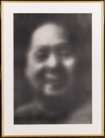 http://carolinanitsch.dreamhosters.com/files/gimgs/th-225_RIC-0017-Mao-Signed-lr.jpg
