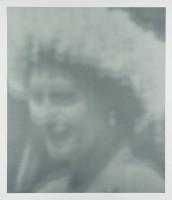 http://carolinanitsch.dreamhosters.com/files/gimgs/th-225_RIC-0021-Elizabeth-I.jpg