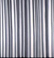 http://carolinanitsch.dreamhosters.com/files/gimgs/th-225_Richter-Vorhang-edition.jpg