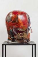 http://carolinanitsch.dreamhosters.com/files/gimgs/th-22_DUP-0114-Fish-Head.jpg