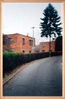 http://carolinanitsch.dreamhosters.com/files/gimgs/th-243_FOE-0023-ziln-street-Lo-Res.jpg