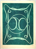 http://carolinanitsch.dreamhosters.com/files/gimgs/th-245_TAA-0015-Untitled-green-monotype-LoRes.jpg