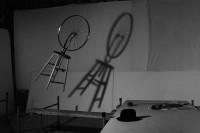 http://carolinanitsch.dreamhosters.com/files/gimgs/th-27_HAM-0001-Readymade-Shadows-LoRes.jpg