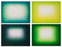 http://carolinanitsch.dreamhosters.com/files/gimgs/th-28_28_anish-kapoor-green-shadow-complete.jpg