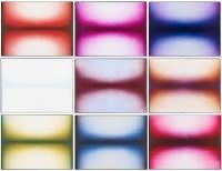 http://carolinanitsch.dreamhosters.com/files/gimgs/th-28_28_kapoor-horizon-shadow-all-9.jpg
