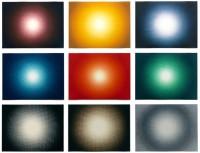 http://carolinanitsch.dreamhosters.com/files/gimgs/th-28_28_kapoor-shadow-ii-all-9.jpg