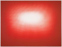 http://carolinanitsch.dreamhosters.com/files/gimgs/th-28_KAP-0023-Red-Shadow-LoRes.jpg