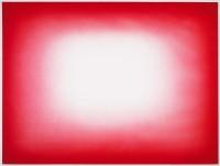 http://carolinanitsch.dreamhosters.com/files/gimgs/th-28_KAP-0029-Red-Shadow-LoRes.jpg