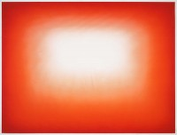 http://carolinanitsch.dreamhosters.com/files/gimgs/th-28_KAP-0030-Red-Shadow-LoRes.jpg