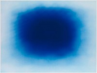 http://carolinanitsch.dreamhosters.com/files/gimgs/th-28_KAP-0032-Breathing-Blue-LoRes.jpg