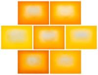 http://carolinanitsch.dreamhosters.com/files/gimgs/th-28_KAP-0041-47-Yellow-Rising-LoRes.jpg
