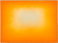 http://carolinanitsch.dreamhosters.com/files/gimgs/th-28_KAP-0041-Yellow-Rising-01-LoRes.jpg
