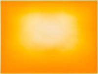 http://carolinanitsch.dreamhosters.com/files/gimgs/th-28_KAP-0042-Yellow-Rising-02-LoRes.jpg