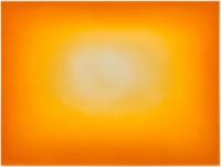 http://carolinanitsch.dreamhosters.com/files/gimgs/th-28_KAP-0046-Yellow-Rising-06-LoRes.jpg