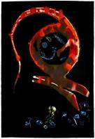 http://carolinanitsch.dreamhosters.com/files/gimgs/th-291_ROC-0009-Untitled-Gulper_v2.jpg