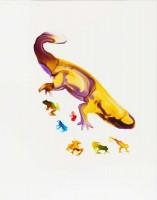 http://carolinanitsch.dreamhosters.com/files/gimgs/th-291_ROC-0039-dinosaur.jpg