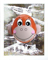 http://carolinanitsch.dreamhosters.com/files/gimgs/th-29_KOO-0006-Monkey-Train-Dots-LoRes.jpg