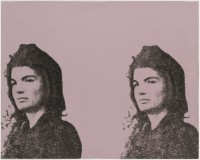 http://carolinanitsch.dreamhosters.com/files/gimgs/th-304_Warhol-Jackie-II-lr.jpg