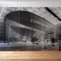 http://carolinanitsch.dreamhosters.com/files/gimgs/th-30_30_lutter-vera-zeppelin-installed-3.jpg