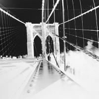 http://carolinanitsch.dreamhosters.com/files/gimgs/th-30_LUT-0023-Brooklyn-Bridge-May-23-2015-LoRes.jpg