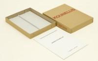 http://carolinanitsch.dreamhosters.com/files/gimgs/th-313_KOU-0001-Kounellis-Moenchengladbach-Box-open.jpg