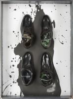 http://carolinanitsch.dreamhosters.com/files/gimgs/th-313_KOU-0002-Untitled-Shoes-lr.jpg