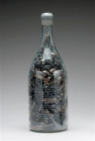 http://carolinanitsch.dreamhosters.com/files/gimgs/th-31_31_mar-0003-bottled-water.jpg