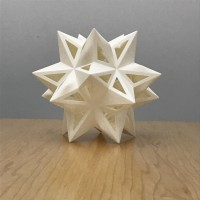 http://carolinanitsch.dreamhosters.com/files/gimgs/th-324_Stell-Star-7-crop-lr.jpg