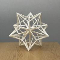 http://carolinanitsch.dreamhosters.com/files/gimgs/th-324_Stella-Star-5-crop-lr.jpg
