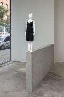 http://carolinanitsch.dreamhosters.com/files/gimgs/th-325_SAR-0004-Joana-and-the-Wall-B.jpg