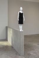 http://carolinanitsch.dreamhosters.com/files/gimgs/th-325_SAR-0004-Joana-and-the-Wall-C.jpg