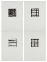 http://carolinanitsch.dreamhosters.com/files/gimgs/th-331_MRD-0004-tiles-lr.jpg