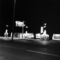 http://carolinanitsch.dreamhosters.com/files/gimgs/th-39_39_hudson.jpg