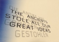 http://carolinanitsch.dreamhosters.com/files/gimgs/th-39_RUS-0008-The-Ancients-Stole-lr.jpg