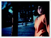 http://carolinanitsch.dreamhosters.com/files/gimgs/th-42_42_sherman-untitled-1989.jpg