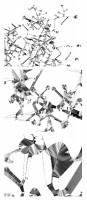 http://carolinanitsch.dreamhosters.com/files/gimgs/th-43_43_shotz-alyson-3-steps-closer-all-3-drawings.jpg
