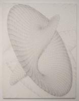 http://carolinanitsch.dreamhosters.com/files/gimgs/th-43_SHO-0108-String-Drawing-lr.jpg